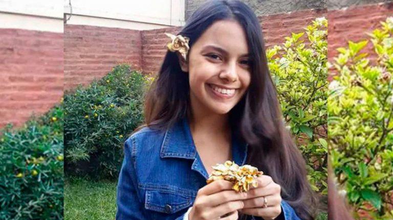 Dan a conocer el veredicto en el juicio por el femicidio de Anahí Benítez