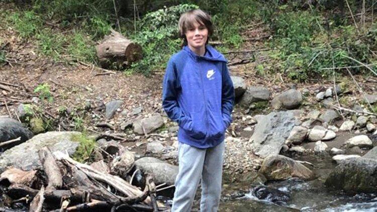 Desesperado pedido de una familia por la medicación de un chico de 14 años con fibrosis quística