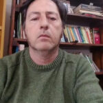 """Víctor Hutt: """"Bordet coronó un año con desprecio por los trabajadores"""""""