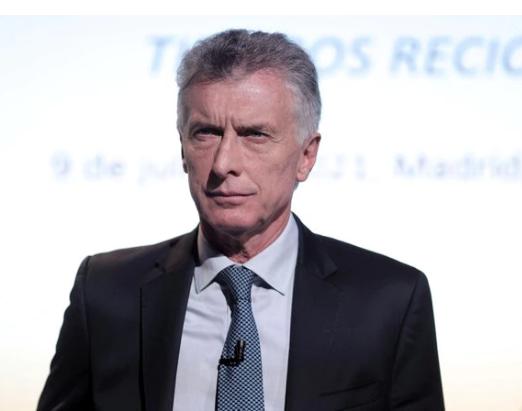 El juez Martín Bava rechazó el planteo de recusación de Mauricio Macri