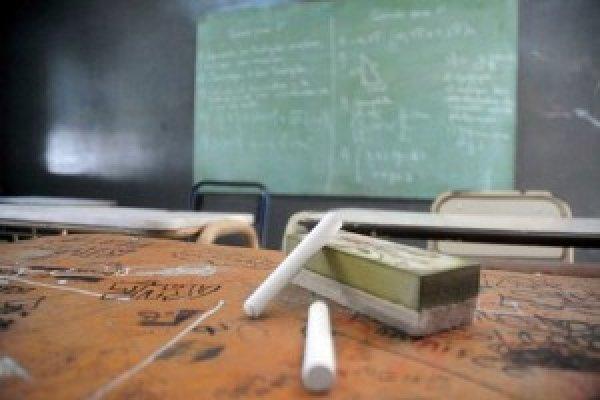 Consejo Federal de educación acordó al menos 190 días de clases para el 2022