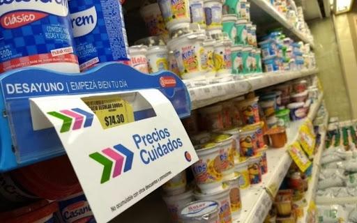 No hubo acuerdo pero el Gobierno avanzó con el congelamiento de 1432 productos